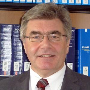 Alfons Knoll